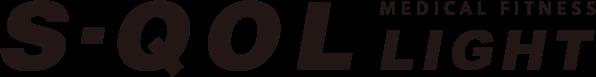 S-QOL-light